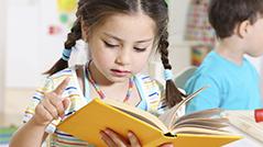 gyerek-nyelvtanfolyam
